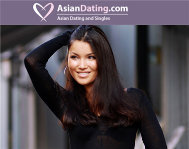 asian dating usa