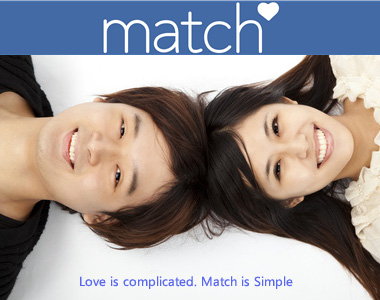 top 10 asian dating site