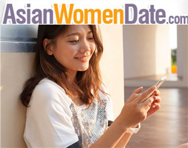 Any good asian dating sites
