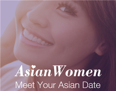 parkdale asian dating website Our asian dating site is the #1 trusted dating source for singles across the united states register for free to start seeing your matches today.
