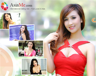 slocan asian dating website 100% free asian dating site usa asian dating usa - now here at free dating america if you love asian men and women, then this group is for you.