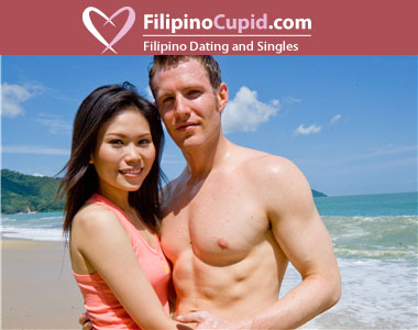 The 5 Best Online Dating Sites in the Philippines