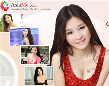 Asian Women for Marriage - Exotic Asian Mail Order Brides Want You