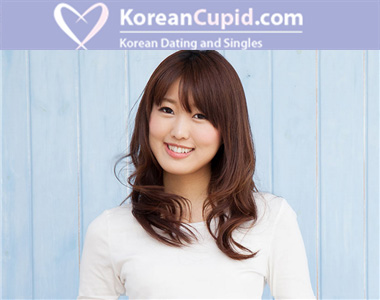 Online dating sites that is free for the korean